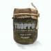 Relish de Pepino Troppo! 310g