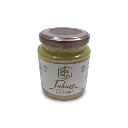 Tahine Spice Lab 240g
