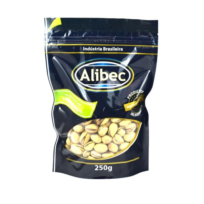 Pistache - Alibec 250g