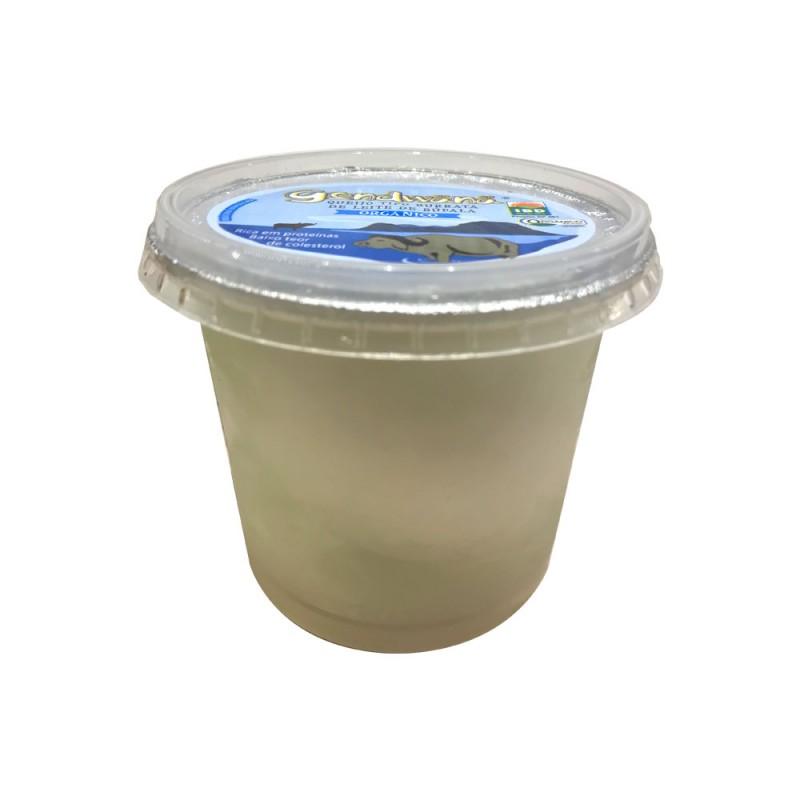 Queijo Burrata Gondwana 170g