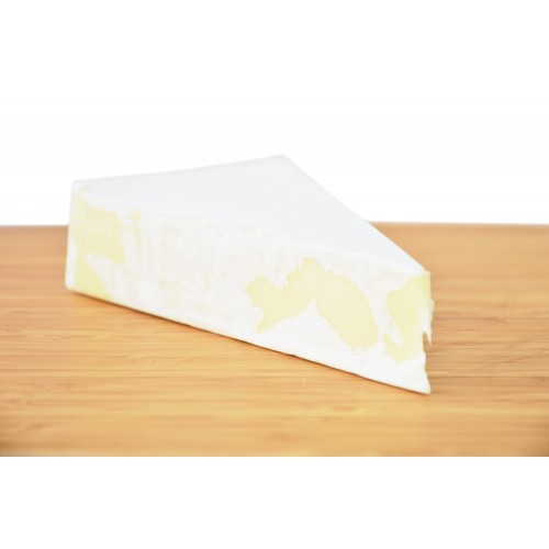 Queijo Tipo Brie Serra das Antas - 220g