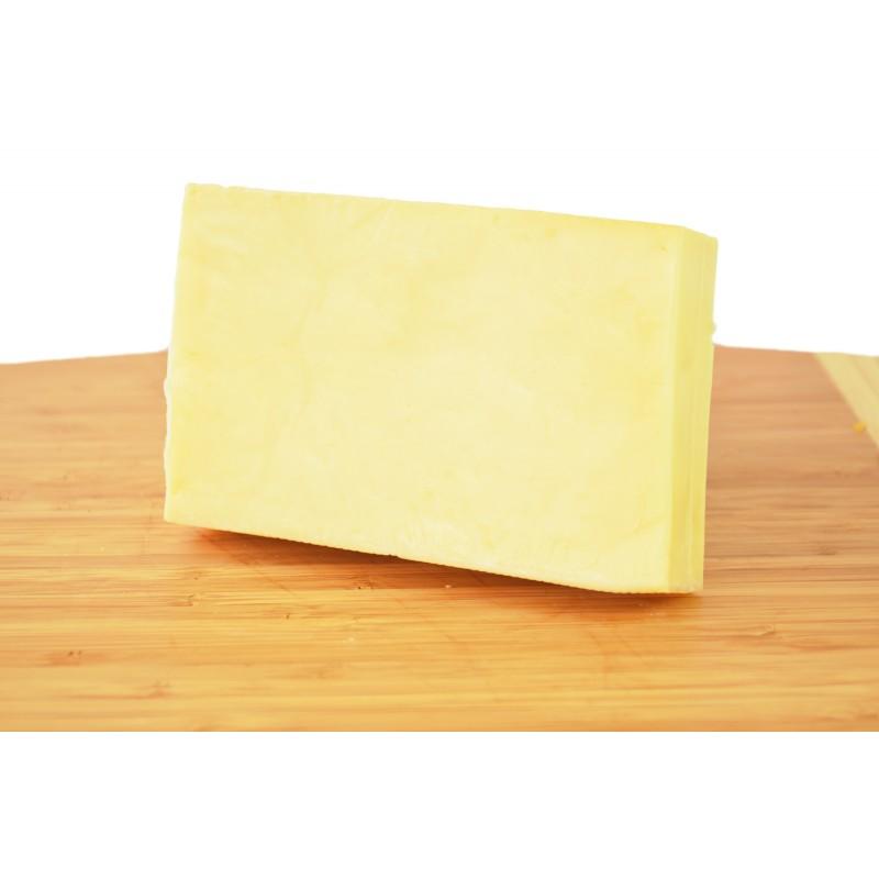 Queijo Raclette Witmarsum - 190g