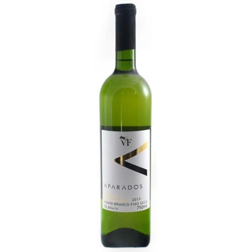 Vinho Branco Aparados Villa Francioni 750ml