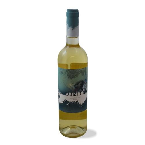 Vinho Branco Arindo Verdejo 750ml