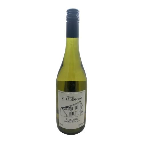 Vinho Branco Villa Mosconi Riesling 750ml
