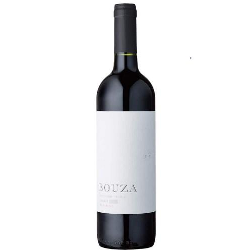 Vinho Tinto Bouza Tannat 750ml